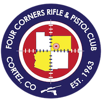 Four Corners Rifle and Pistol Club