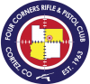 cropped-Four-Corners-Rifle-and-Pistol-Club-logo-1.png